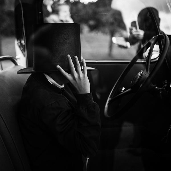 Mariage mariages wedding photographe nouvelle aquitaine ezteia ezteiak euskal herria pasy basque country iparralde barnekalde kostalde ezkontza argazkilaria photographer bordeaux bayonne saint jean de luz biarritz saint jean pied de port agen médoc poitier pau dax mont de marsan perigueux mariage dordogne gironde landes sud ouest charentes maritimes french sinspirer se marier bride mariages.net zankyou sohal photographie bordeaux ceremonie civile religieuse laique art floral francais traiteur sohal photographie