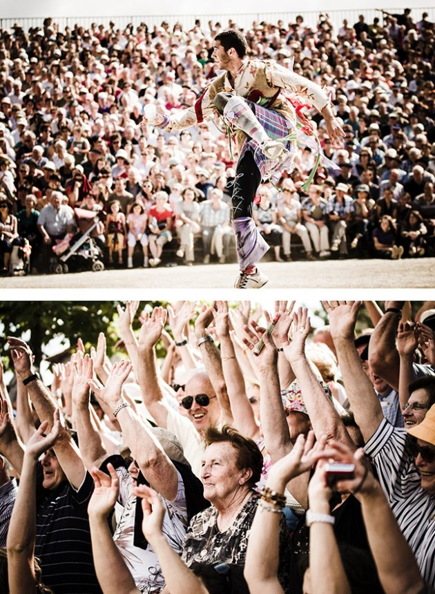 Nahia Garat photographe photographer Nouvelle Aquitaine France french photographer communication Hameka culture art rue street art tourisme tourism Pays basque Euskal Herria Basque Country Bassussary Basusarri cie folle allure dantzaz konpainia tango sumo dance danse contemporain concert musique music musika live théâtre antzerki compagnie événementiel