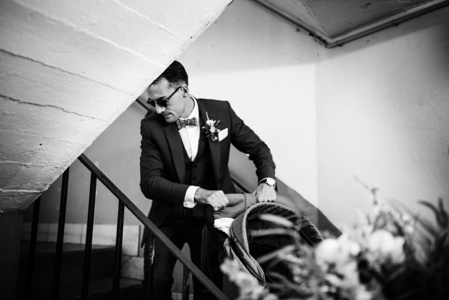 Robe elsa gary photographe mariage nouvelle aquitaine intimate wedding ezkontza argazkilaria photographer bordeaux mariage dordogne gironde landes sud ouest french sinspirer se marier bride 2019 2020 pey berland mariages.net zankyou sohal photographie bordeaux ceremonie civile art floral francais elsa gary Château Grattequina Hôtel sohal photographie